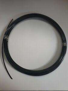 Porsche 911 L-jetronik Polyamide hose N02013911