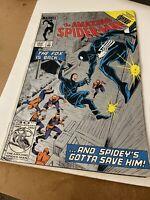 The Amazing Spider-man Vol. 1, No. 265, June 1992, Marvel Comics