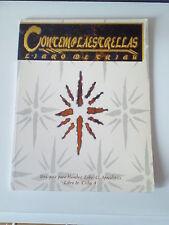 HOMBRE LOBO - Libro Tribu Contemplaestrellas - Libro ROL