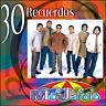 GRUPO MOJADO * 30 Recuerdos  * 3-CD Boxset * NEW * 30 Exitos