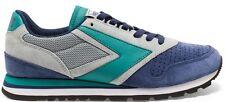 Brooks Chariot Shoes (9.5) Blue Depths / Quarry / Teal