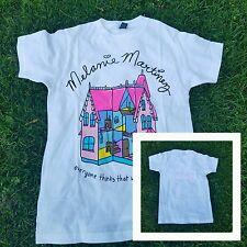 Melanie Martinez everyone thinks we're perfect  T-Shirt dollhouse doll house