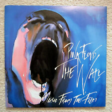 Single / PINK FLOYD / PROMO / 1982 / TOP RARITÄT /