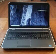 Dell Inspiron 17R-5720 17.3in. (1TB, Intel Core i7 3rd Gen., 2.1GHz, 8GB)...