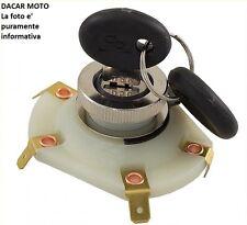 246050230 RMS Kit quadro chiave Piaggio Vespa Px 125-150cc-Vespa Et3 125cc 16074