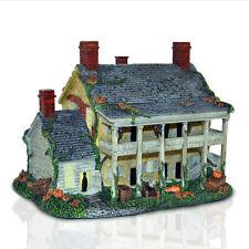 Fort Mifflin - America s Most Haunted Village Collection Bradford Exchange