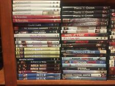 234 Action Movies-Dvd Lot Pick and Choose Ultimate Selection-Save on Shipping-.