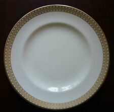 Royal Crown Derby Knightsbridge Dessert Plate NEW several available