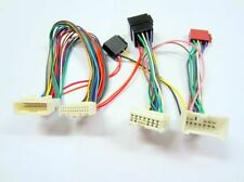 Cable PASIVO Bluetooth PARROT en DACIA Duster Logan Sandero Lodgy RENAULT Twingo