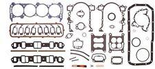 Full Engine Gasket Set Kit 1965-67 Buick 300 340 V8 NEW