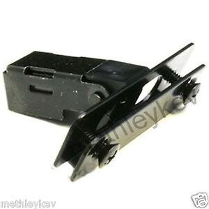 1 x TECHNICS LID HINGE SL1200 & SL1210 SL 1200 1210 GENUINE REPLACE SFATM02N01A1