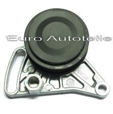 SPANNROLLE VW PASSAT VARIANT 3B5 3B 1.9TDI 1.9 TDI NEU - 531 0309 10-058 260 511