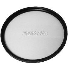 72mm eight 8 point 8PT flare star lens filter 72 f DSLR