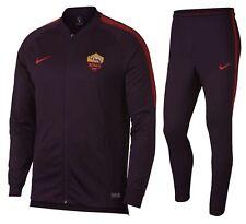 Détails sur Nike Advance 15 Tech Fleece Hoodie + Pantalon Pleine Survêtement neuf avec étiquettes taille XL afficher le titre d'origine