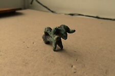 Fine Viking Zoomorhic Amulet 9-10 AD Kievan Rus