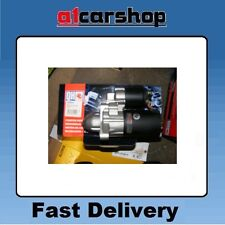 Ford Transit starter motor FRS34