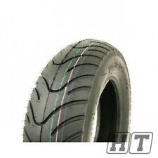 Roller Reifen Kenda K413 Street 130/70 - 12 für Explorer Kreidler Eppella Streak
