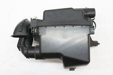 MANN Filtro Aria Pannello Toyota Prius ZVW30 AURIS RE15 ZE15 LEXUS CT ZWA1