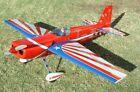 Seagull Models #SEA3082 Motor Mount for Super Star 120 ARF