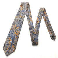 Jos. A. Bank Signature Collection Men's 100% Silk Neck Tie