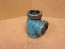Vickers C2-830-S3 Right Angle Check Valve