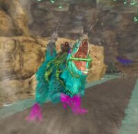 Ark Survival Evolved Xbox One Yuty | PvE Cotton Candy Yutyrannus Fert Eggs x2