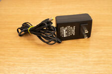 Challenger Cable Power Supply Ite Ps-1.75-15-15W Ac Adapter Fully Tested!