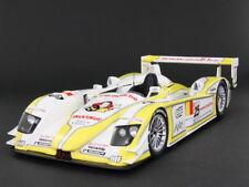 1:18 Audi R8 n°25 Spa 2003 1/18 • Spark S189900