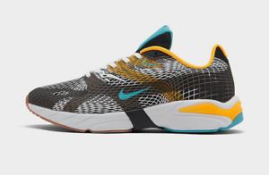 Nike Men's Air Ghoswift Running Sneakers US 10 BQ5108 005