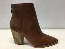 Lucky Brand Adalan Macaroon Womens Boots, Size 6.5M. ⭐️