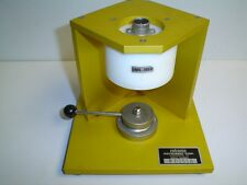 Rotronic instruments DMS-100H humidity Sensor Test Fixture HygroLab