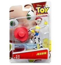 Disney Toy Story Jessie Figure