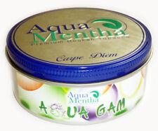 Aqua Mentha 200g Gam