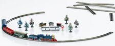 Märklin Z Gauge 81845 Startset Christmas Market GB
