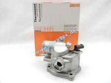 BEHR Thermostat d' AGENT DE REFROIDISSEMENT MERCEDES BENZ CLASSE E S210 320 CDI