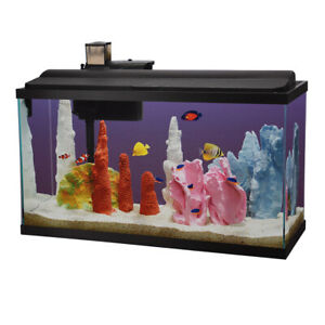 Coralife LED Marine Kit - 29 gal ACL100528331