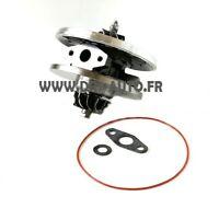 Turbocompresseur CHRA 753420 Citroen BMW Peugeot Ford Volvo 1.6HDI 110PS 750030