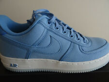 Nike Air Force 1 Low Retro QS trainers AH1067 401 uk 10 eu 45 us 11 NEW+BOX