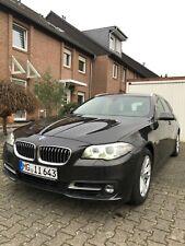 BMW 520D 2014 EURO 6 *TOP*