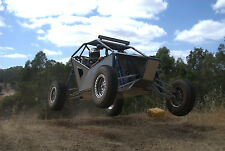 X2, Edge offroad, mini dune buggy, sandrail, two seat plans on CD disc