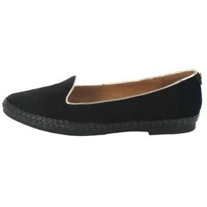 flip*flop Chili Damen Slipper Loafer Mokkasin Sommerschuhe Halbschuhe