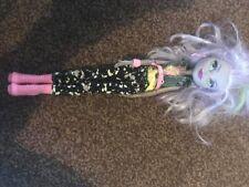 Monster High moanica d'kay