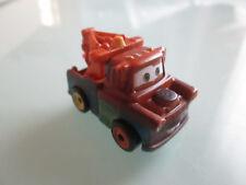 Cars3 Mini Racers Sammelautos 8 zur Auswahl neu