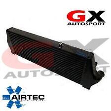 AIRTEC 60mm gen3 STAGE 1 Core Montaggio Anteriore Intercooler Aggiornare FORD FOCUS mk2 ST