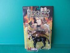 "Hercules the Legendary Journeys Centaur w/Big Horse Kick 5""in Figure 1997 ToyBiz"