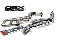 OBX Exhaust Header Fits For 2003 2004 2005 2006 Nissan 350Z VQ35DE