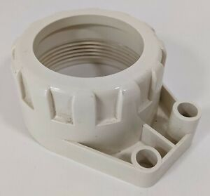Ronco Popeil P400 Pasta Maker Machine Locking Ring Nut replacement part