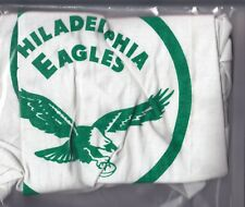 1965  EAGLES  TEAM ISSUED  TEE-SHIRT