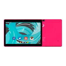 "BRIGMTON Tablet 10"" IPS Btpc-1019 16gb QC rosa"