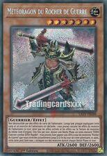 Yu-Gi-Oh! Météoragon du Rocher de Guerre : SE LIOV-FR088